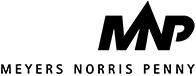 MNP-corporate-advertising-photographer
