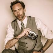 Calgary-Photographer-Brett-Gilmour